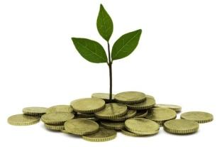 growing_money_plan_450