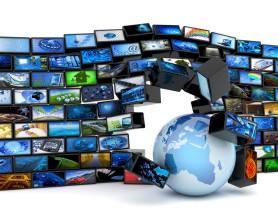 global-tv-1024x768